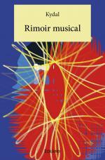 Rimoir musical