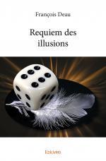 Requiem des illusions