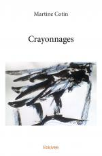 Crayonnages