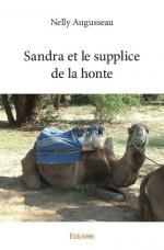 Sandra et le supplice de la honte