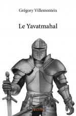 Le Yavatmahal