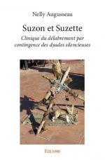 Suzon et Suzette