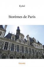 Storèmes de Paris