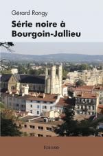 Série noire à Bourgoin-Jallieu