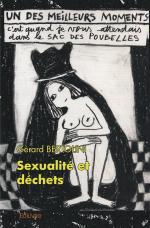 Sexualité et déchets