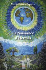 La Naissance d'Hermès