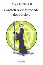 Contacts avec le monde des sorciers
