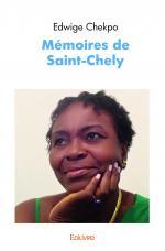 Mémoires de Saint-Chely