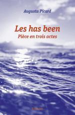 Les has been