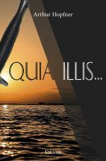 Quia Illis