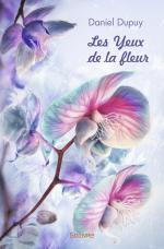 Les Yeux de la fleur