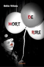 MORT DE RIRE