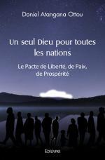 Un seul Dieu pour toutes les nations