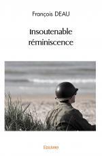Insoutenable réminiscence
