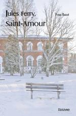 Jules Ferry, Saint-Amour