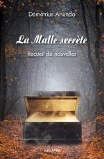 La Malle secrète