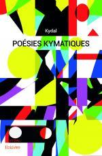 Poésies Kymatiques