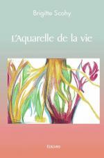 L'Aquarelle de la vie