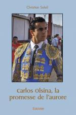 Carlos Olsina, la promesse de l'aurore