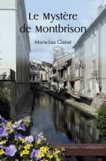 Le Mystère de Montbrison