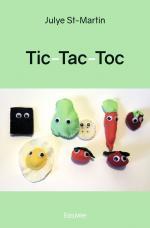 Tic-Tac-Toc