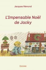 L'Impensable Noël de Jacky