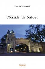 L'Outsider de Québec