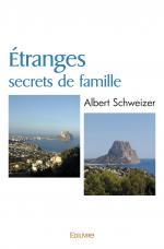 Étranges secrets de famille