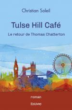 Tulse Hill Café