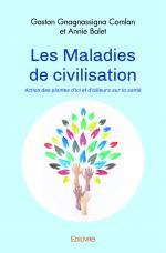 Les Maladies de civilisation
