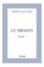 Le Minoen