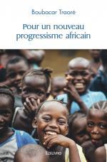 Pour un nouveau progressisme africain