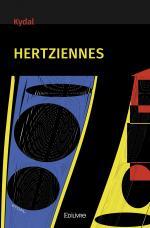 Hertziennes