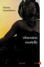 Obsession mortelle