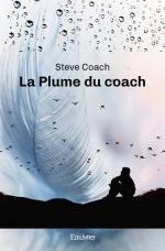 La Plume du coach