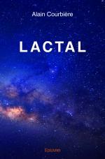 LACTAL