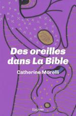 Des oreilles dans La Bible