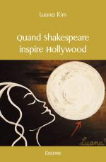 Quand Shakespeare inspire Hollywood