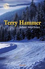 Terry Hammer