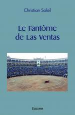 Le Fantôme de Las Ventas
