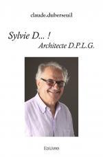 Sylvie D...!
