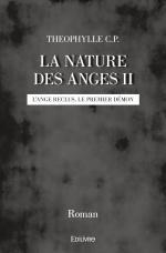 La Nature des anges II