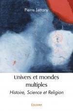 Univers et mondes multiples