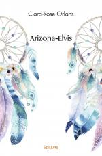Arizona-Elvis