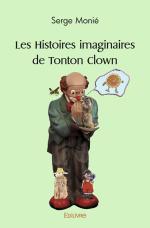 Les Histoires imaginaires de Tonton Clown