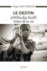 Le destin d'Affodja Koffi