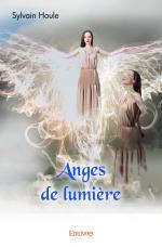 Anges de lumière