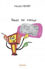 Perles de Station