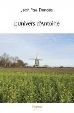 L'Univers d'Antoine