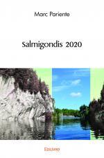 Salmigondis 2020